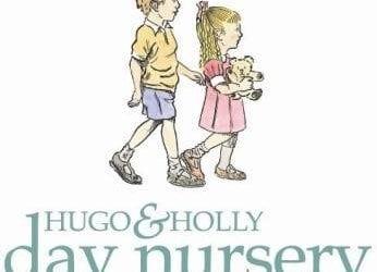 Hugo & Holly Day Nursery