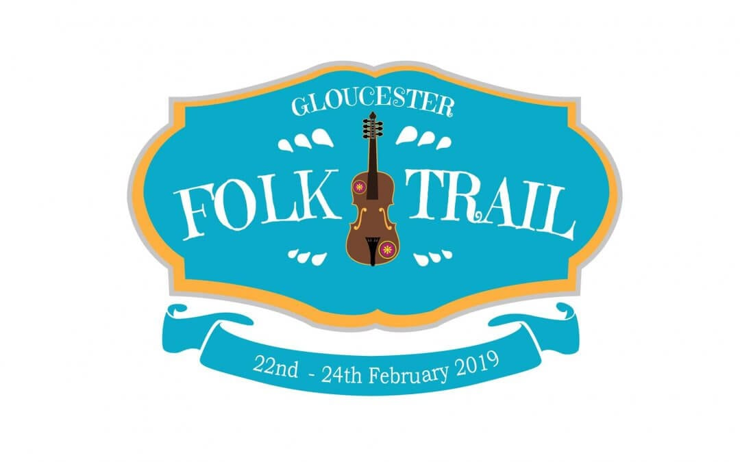 Great Weekend of Music Announced for the Gloucester Folk Trail