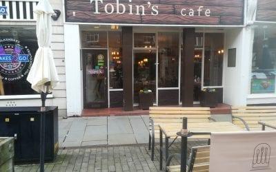 Tobins Cafe