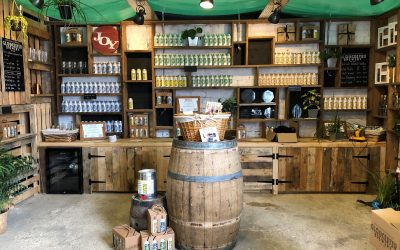 Gloucester Brewery – Business in Focus