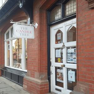 Businesses Archive Gloucester Bid Business Improvement