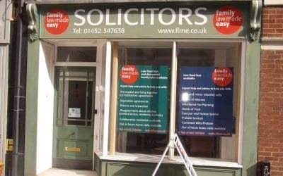 Family Law Made Easy Solicitors