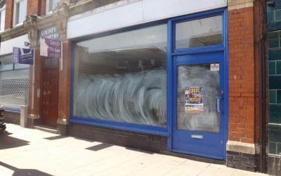 10 Lister House-Available Premises