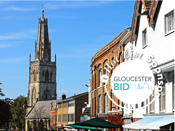 5 secrets from Gloucester businesses to give you the edge in 2021