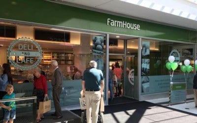 Farmhouse Deli