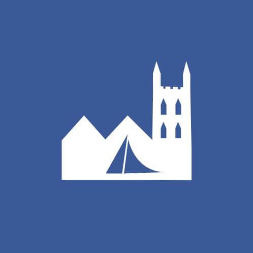 Gloucester history festival