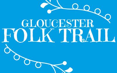 Gloucester Folk Trail set to return this Week!