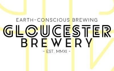 Gloucester Brewery expands to create state-of-the-art new taproom and shop