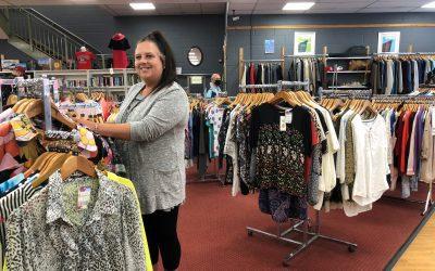 Business in Focus – YMCA Gloucester