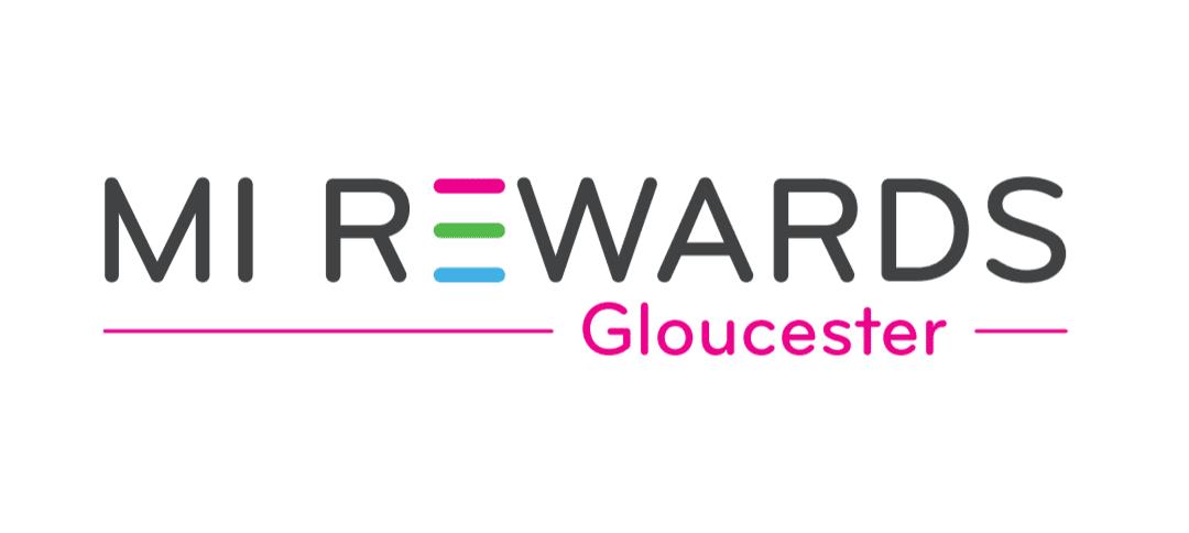 Mi Rewards Gloucester