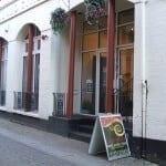 Ladyshape Northgate Street Gloucester Four Gates