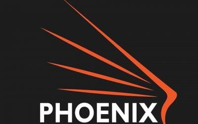 Phoenix Consultants