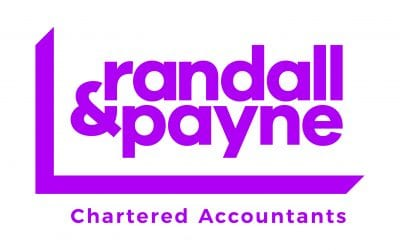 Randall & Payne's top tips for successful business growth
