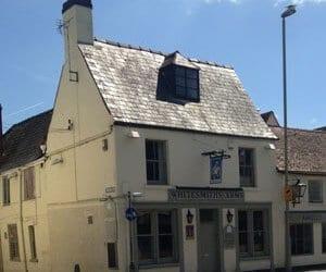 Whitesmith Arms