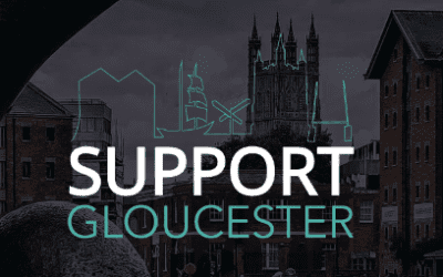 Support Gloucester
