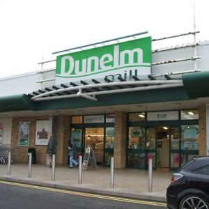 Dunelm Mill Westgate Street Gloucester Four Gates