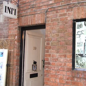 I N T I International Westgate Street Gloucester Four Gates