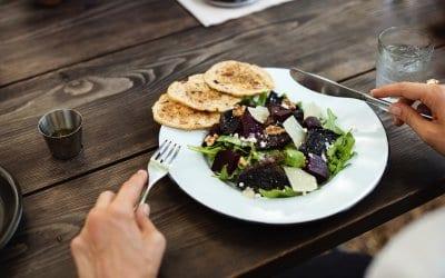 Top Vegan-friendly Restaurants in Gloucester