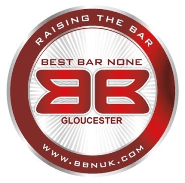 Gloucester's top pubs, bars and nightclubs to be announced next week at annual Best Bar None Awards